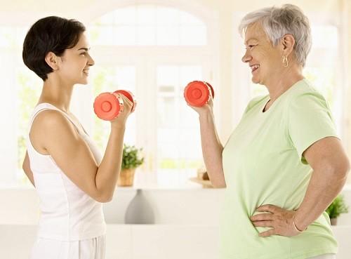 Xương là một mô sống thay đổi liên tục, xương mới được tạo thành để thay thế để thay thế xương cũ.