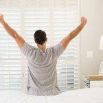 Bí quyết vượt qua cơn mất ngủ