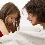 Cảnh giác với bệnh phụ khoa ở bé gái