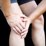 Cách chữa đau dây chằng đầu gối
