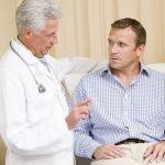 Cách chữa trị giãn tĩnh mạch thừng tinh