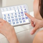 Cách tính tuổi thai và tính ngày dự sinh chuẩn