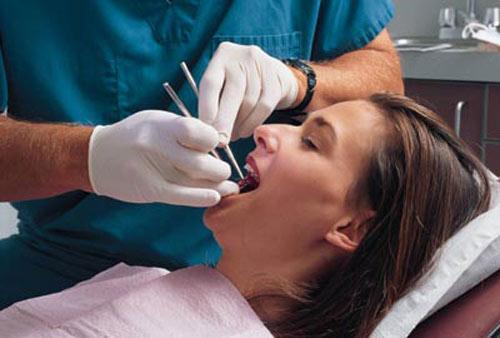 Cắt amidan không ảnh hưởng tới giọng nói nên người bệnh hoàn toàn có thể yên tâm điều trị