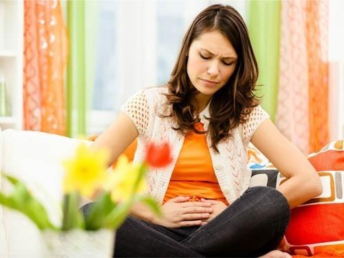 Chị em cần theo dõi tình trạng sức khỏe tại nhà và đi khám thấy xuất hiện biến chứng cần đi khám ngay