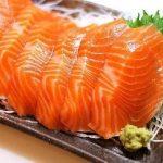 Chế độ ăn cho người bệnh viêm loét đại tràng