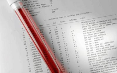 Chỉ số CEA trong máu là gì?