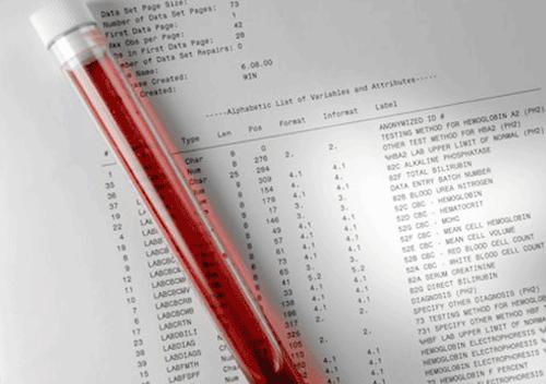 Chỉ số CEA là một xét nghiệm để theo dõi sự tái phát của ung thư đại tràng và các ung thư khác