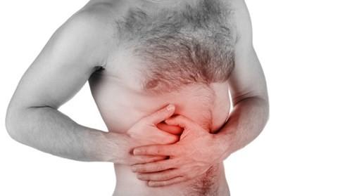 Xét nghiệm CEA có thể được chỉ định khi bạn có các triệu chứng cho thấy bạn có khả năng bị ung thư đại tràng