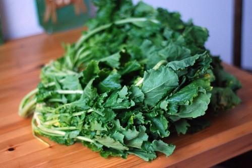 Các loại rau lá xanh, đậu, hạnh nhân... là những nguồn cung cấp canxi cho cơ thể.