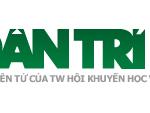 dantri-logo