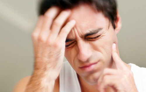 Điều trị viêm tuyến nước bọt như thế nào là câu hỏi được nhiều người đặt ra khi bị bệnh