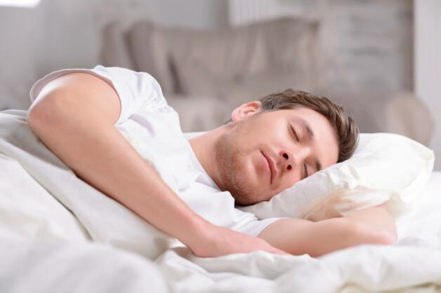 biện pháp có một giấc ngủ ngon