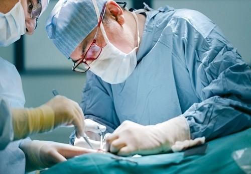 Phẫu thuật giãn tĩnh mạch thừng tinh là biện pháp hiệu quả giúp cải thiện sớm tình trạng bệnh