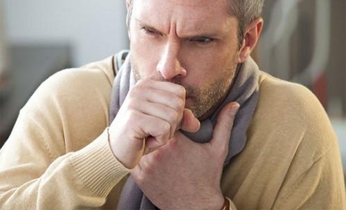 Lao phổi tái phát là tình trạng bệnh nhân nhiễm lao phổi đã điều trị khỏi nhưng lại bị mắc lại.