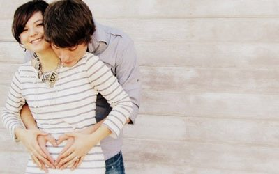 Mang thai 3 tháng đầu có được quan hệ tình dục không?