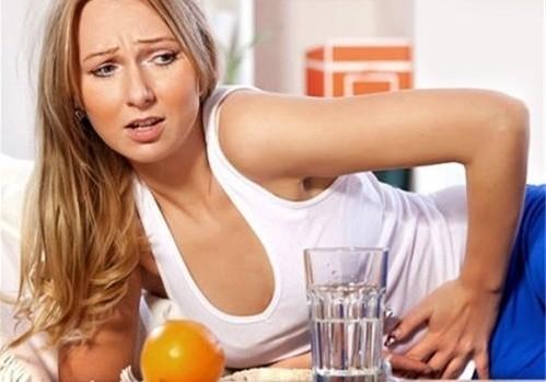 Sau mổ ruột thừa có phải ăn kiêng gì không là thắc mắc chung của nhiều người bệnh