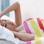 Bị viêm phần phụ có nguy hiểm không?