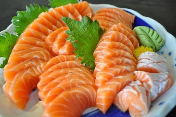 nhung-mon-an-tot-cho-suc-khoe-nam-gioi7