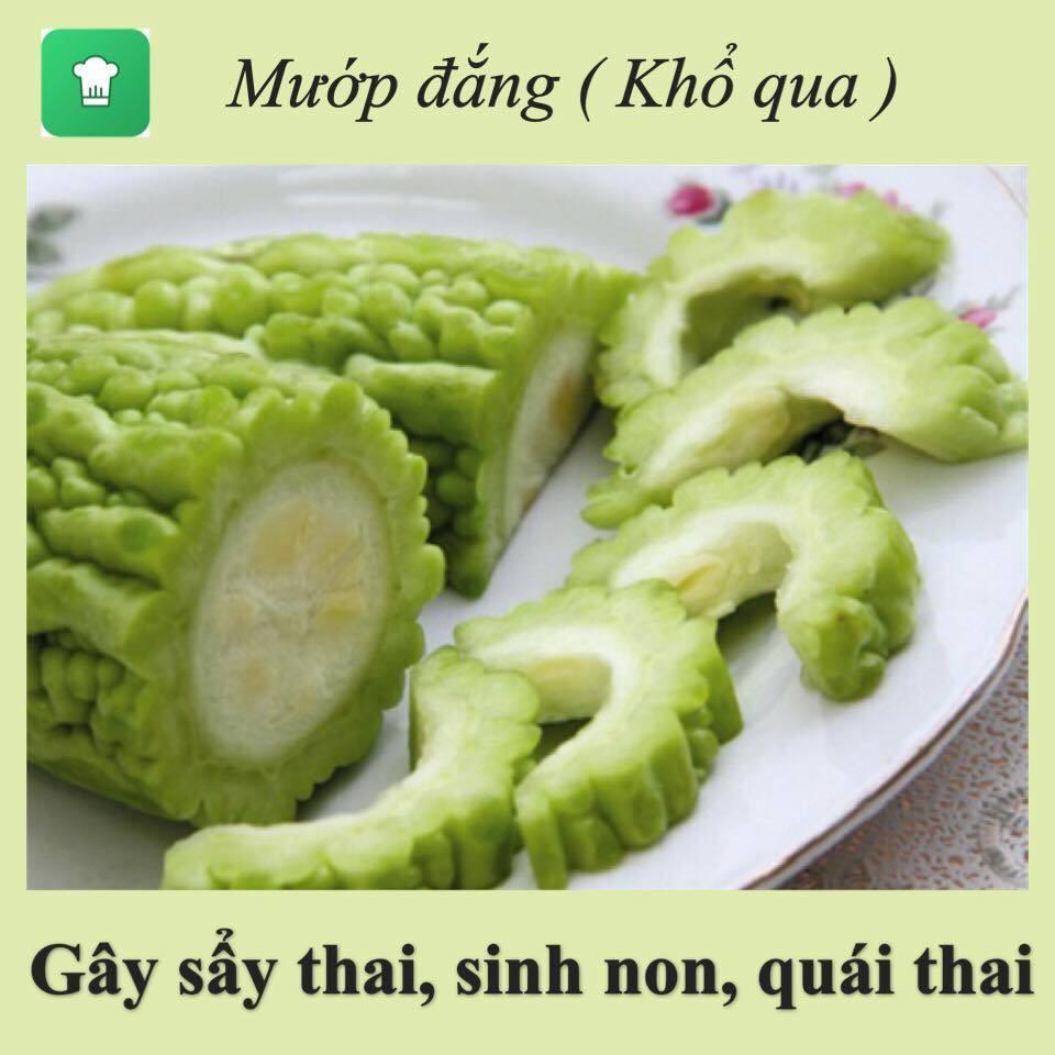 nhung-thuc-pham-de-gay-say-thai5