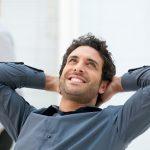 Phòng tránh giãn tĩnh mạch thừng tinh