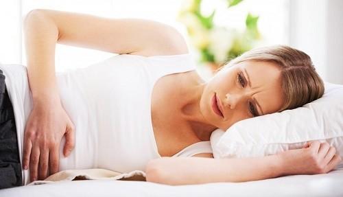 Polyp cổ tử cung gây ảnh hưởng tới sức khỏe của chị em phụ nữ