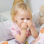 Polyp mũi tái phát có nên phẫu thuật lại không?