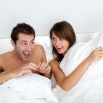 Sinh mổ bao lâu thì được quan hệ?