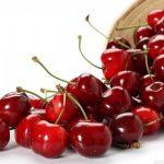 Thực phẩm giúp ngăn ngừa viêm cột sống