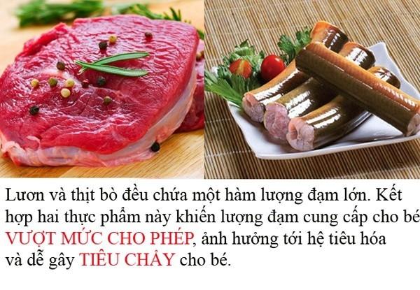 thuc-pham-tuyet-doi-khong-duoc-ket-hop-khi-nau-chao-cho-be4