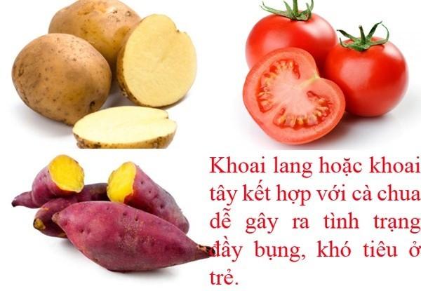 thuc-pham-tuyet-doi-khong-duoc-ket-hop-khi-nau-chao-cho-be5