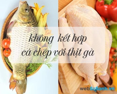 thuc-pham-tuyet-doi-khong-duoc-ket-hop-khi-nau-chao-cho-be9