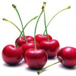 12 loại trái cây tốt cho trẻ ăn dặm