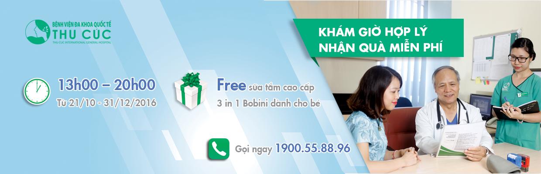 http://benhvienthucuc.vn/bv-thu-cuc-nhan-qua-hap-dan-khi-kham-tu-13h00-20h00/