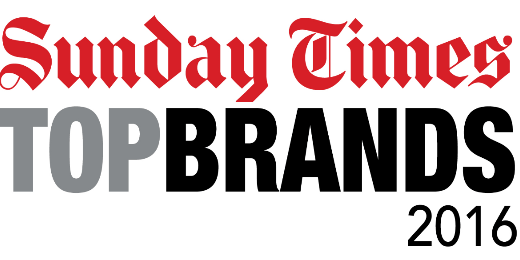 sunday-times-top-brands-logo
