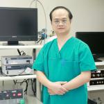 Bác sĩ CKII Ngoại khoa, Phạm Quang Hà