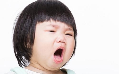 Viêm phế quản là bệnh thường bắt gặp ở trẻ em gây ảnh hưởng tới sức khỏe