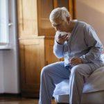 Bệnh lao phổi ở người cao tuổi