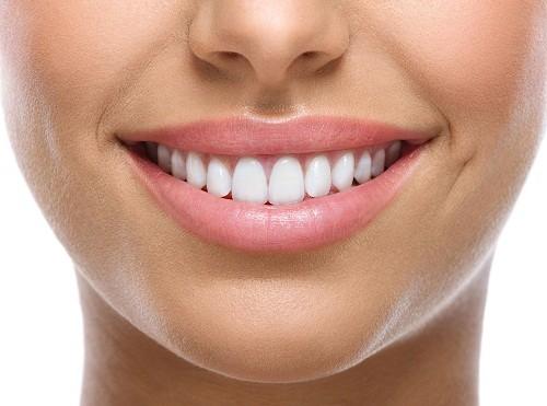 Nếu biết cách giữ cho răng nướu luôn chắc khỏe, chúng ta hoàn toàn có thể phòng tránh những căn bệnh gây hại cho răng nướu.