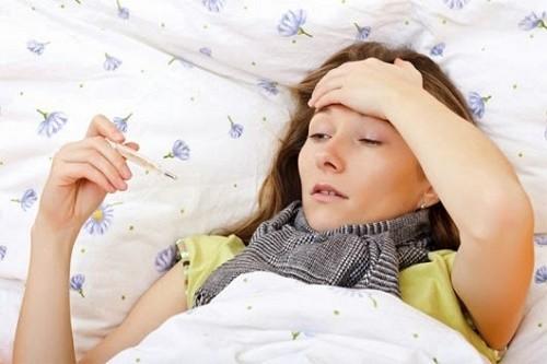 Biến chứng viêm phế quản cấp rất nguy hiểm ảnh hưởng nghiêm trọng tới sức khỏe nên cần đi khám và điều trị sớm