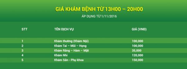 bieu-phi-kham-benh_v2