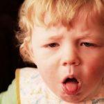 Các loại bệnh lao dễ mắc ở trẻ