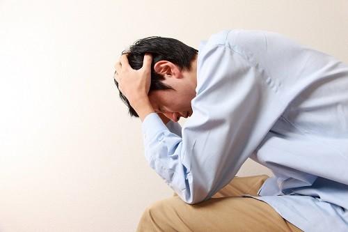 Ở nam giới, các vấn đề tiết niệu có thể xảy ra ở thận, niệu quản, bàng quang, tuyến tiền liệt hay niệu đạo.