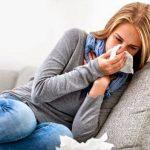 Cách điều trị viêm phế quản cấp