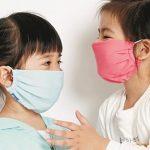 Cách phòng nhiễm khuẩn hô hấp cho trẻ