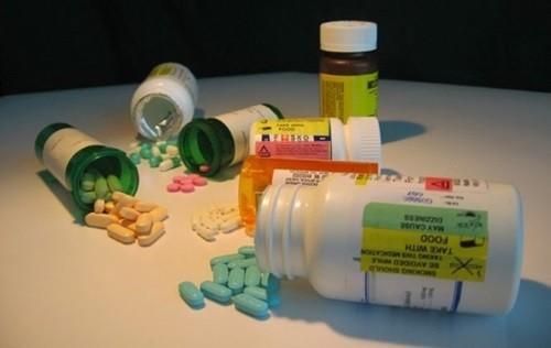 Dùng thuốc điều trị lao không hiệu quả hoặc bệnh tái phát ngay khi ngừng thuốc thì có thể bạn đã bị lao kháng thuốc