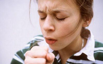 Tìm hiểu về bệnh giãn phế nang