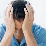 Giãn tĩnh mạch thừng tinh có dẫn đến vô sinh?