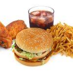 Người cao huyết áp không nên ăn gì?