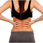Nguyên nhân gây đau xương cụt