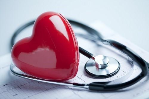 Trái tim bình thường nhịp đập từ 60 đến 100 lần/phút và nhịp tim lớn hơn 100 lần/phút được định nghĩa là tim đập nhanh.